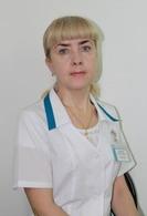 Работа на ресепшене в медицинском центре пенза